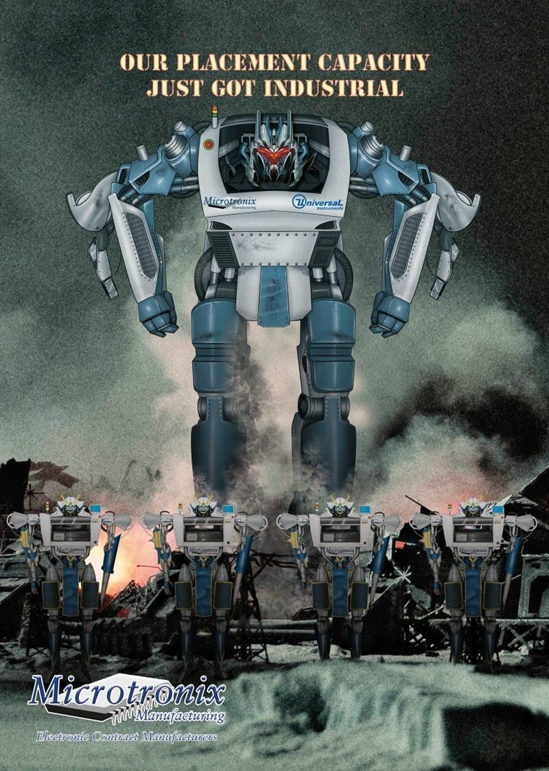06_big_robot
