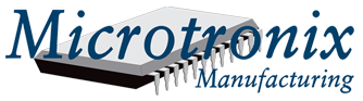 Microtronix Manufacturing